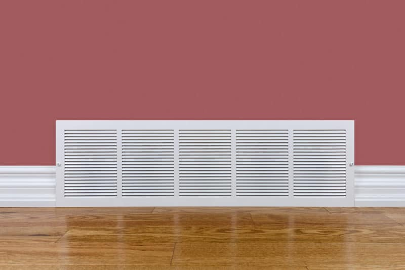 3 Things to Know About Your Return Vents