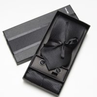 Tie Packaging Boxes - Tie Box | Custom Tie Packaging Boxes ...