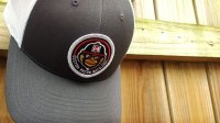 Custom Patch Hats - Order Wholesale Patch Hats