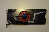 sapphire-radeon-hd7950-single-fan-leaked-1