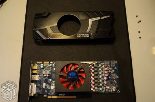 sapphire-radeon-hd7950-single-fan-leaked-7