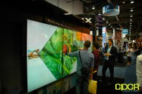 multitaction-ces-2013-custom-pc-review-11