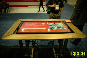 multitaction-ces-2013-custom-pc-review-9