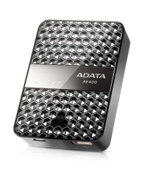 adata-dashdrive-air-ae400-3