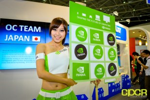 show-girls-computex-2013-custom-pc-review-12