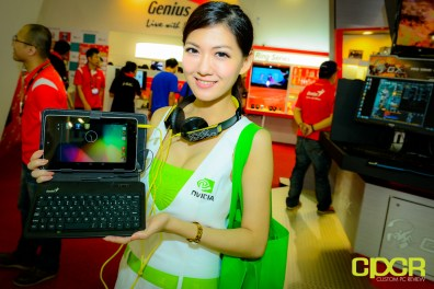 show-girls-computex-2013-custom-pc-review-18