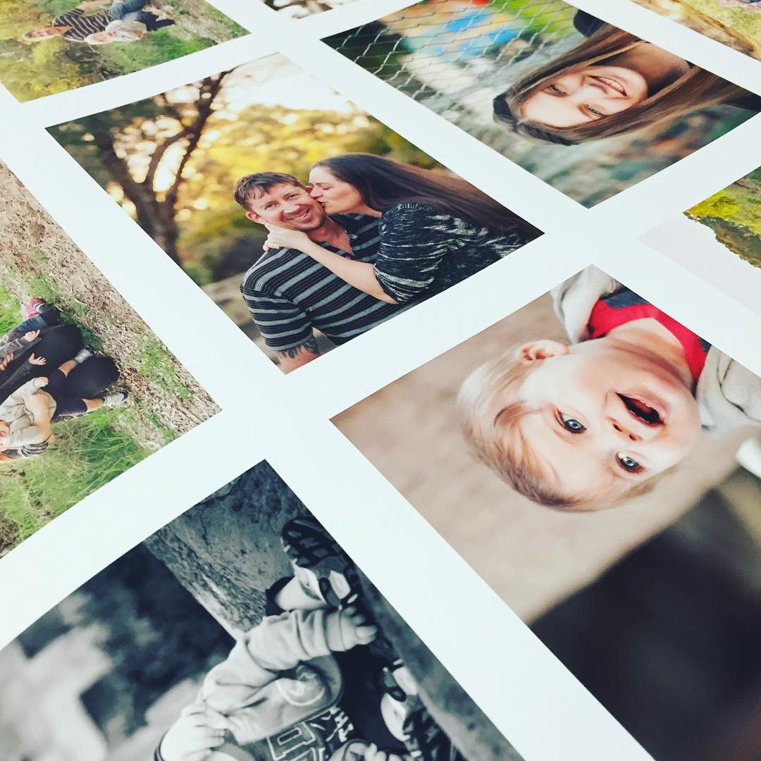 """Stunning 4x6"""" prints on Canson Edition Etching Rag. If you haven't tried #canson Fine Art archival papers yet (maybe your lab doesn't offer Canson?) then you really need to give it a whirl! Contact us for test proofs."""