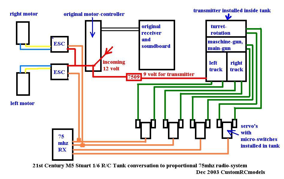DOC ➤ Diagram R And Rc Firing Circuit Diagram Ebook Schematic