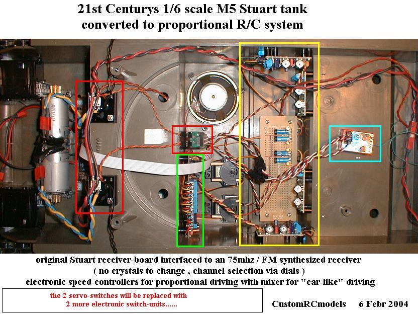 Micro Switch Wiring Diagram - Menubizzybeesevents \u2022