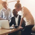 6 Tips For Entrepreneurial Success