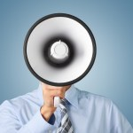 5 ways to improve customer communication