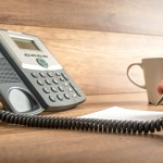 4-Step Guide to Answering Your Company's Main Line