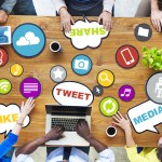 Simple Tips for Keeping Up with Marketing Trends