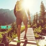 Actions speak louder: 6 steps toward achieving business goals