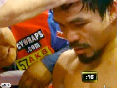 manny_pacquiao2