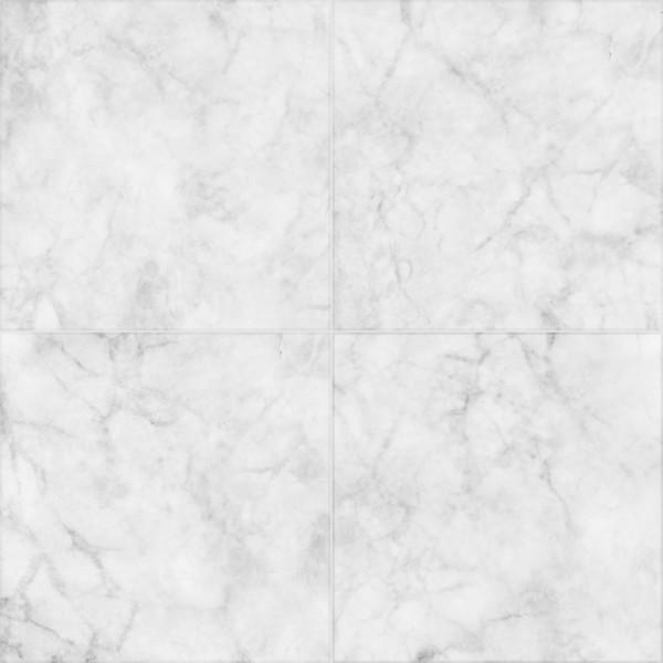 Marble Tiles seamless wall texture - Custom Wallpaper