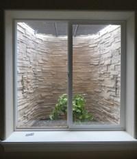 Window Well Liners