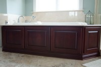 Bathtub Access Panel Design. bathtub access panel tub ...