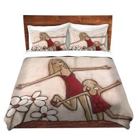 My Top Favorite Gorgeous Artistic Bedding Sets for Sale!