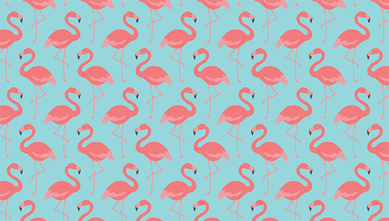 Cute Pattern Background Wallpaper Cutedrop 187 Freebies Para Imprimir E Decorar Sua Casa E