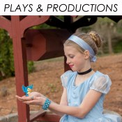 WEB_GALLERY_11_PLAYS_and_PRODUCTIONS_8x8_button