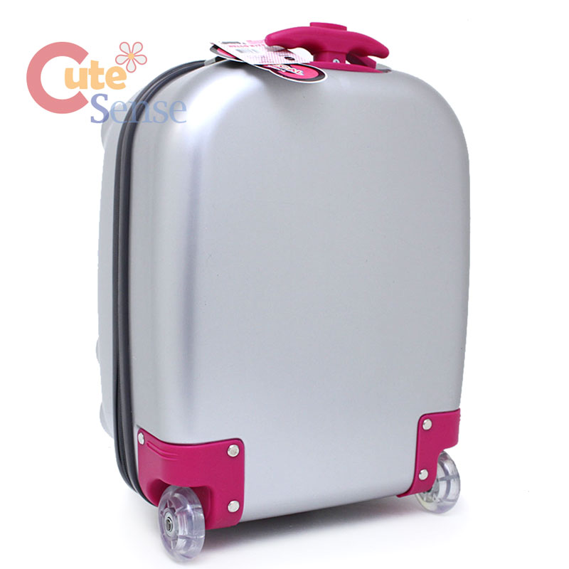 Rolling Girls Wallpaper 1920 Gallery Hello Kitty Rolling Luggage
