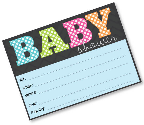 Book Baby Shower Invitations  Wording Ideas - CutestBabyShowers