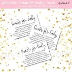 Small Crop Of Baby Shower Wording