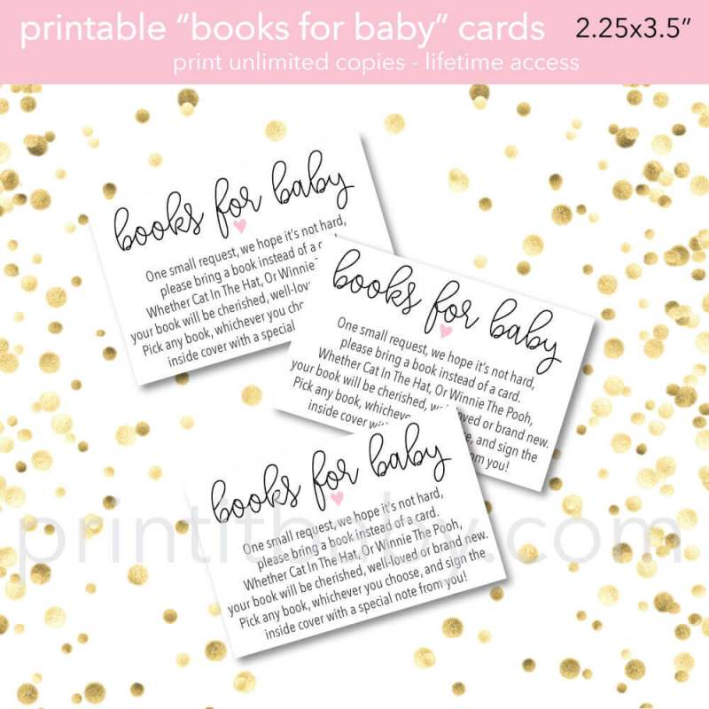 Large Of Baby Shower Wording