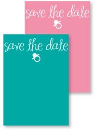Cute Baby Shower Invitations   CutestBabyShowers.com