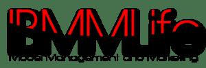 IBMMLIFE-Logo-Newlow