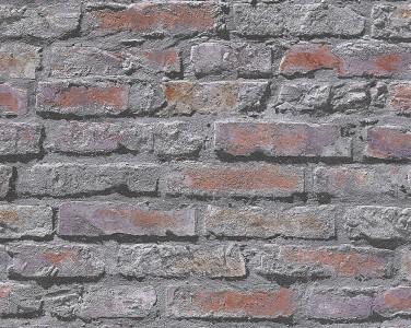 3d Faux Stone Wallpaper Best Brick Wallpaper Styles Archives Cut Price Wallpaper
