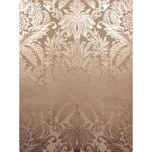 Gorgeous Crown Luxe Signature Foil Wallpaper Rose G Rose G Foil Photoshop Free Rose G Foil Invitation