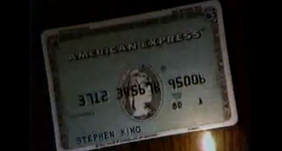 stephen-king-card