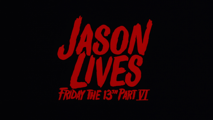 friday-the-13th_6