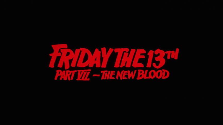 friday-the-13th_7