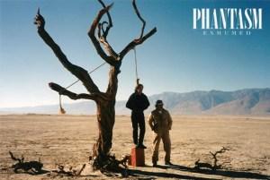 phantasm-exhumed_4