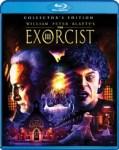 exorcist_3_legion_blu-ray_review_cov