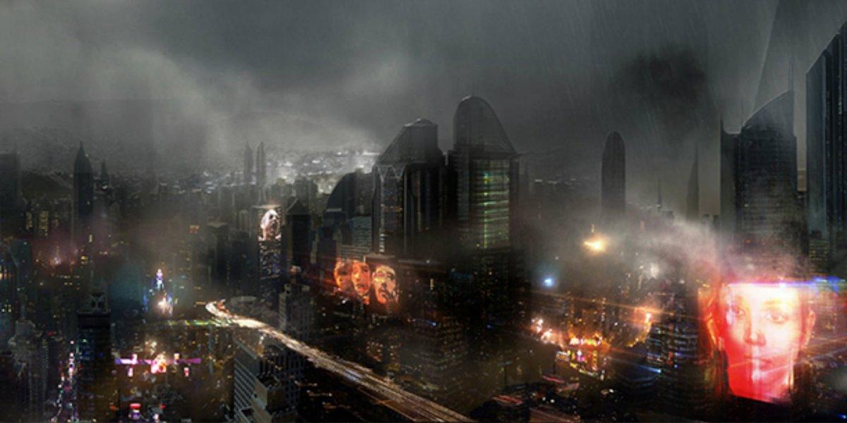 blade-runner-2-city-ew-concept-art-banner