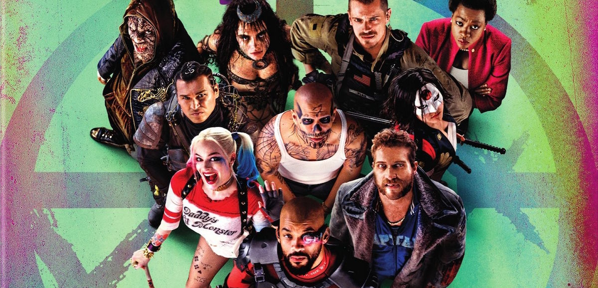 suicide_squad_blu-ray_feat