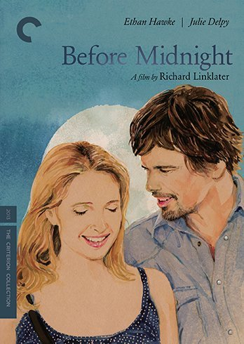 Criterion-Collection-Before-Midnight