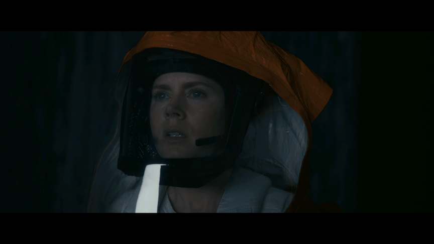arrival_blu-ray_8