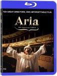 Aria (1)
