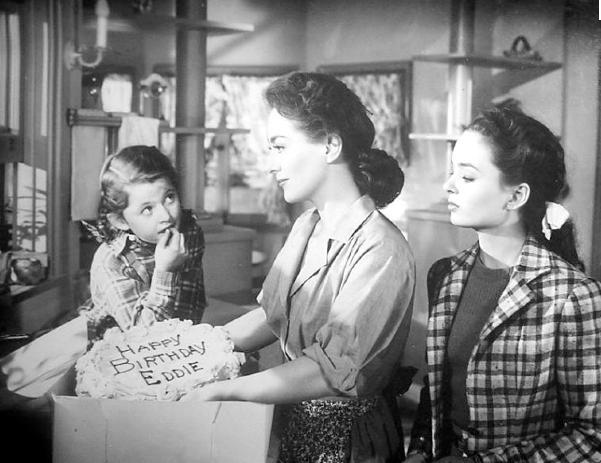 Mildred Pierce (7)