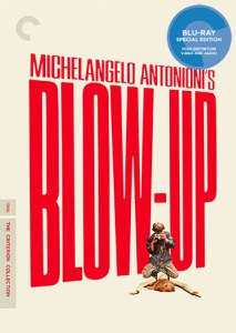 Blow Up (1)