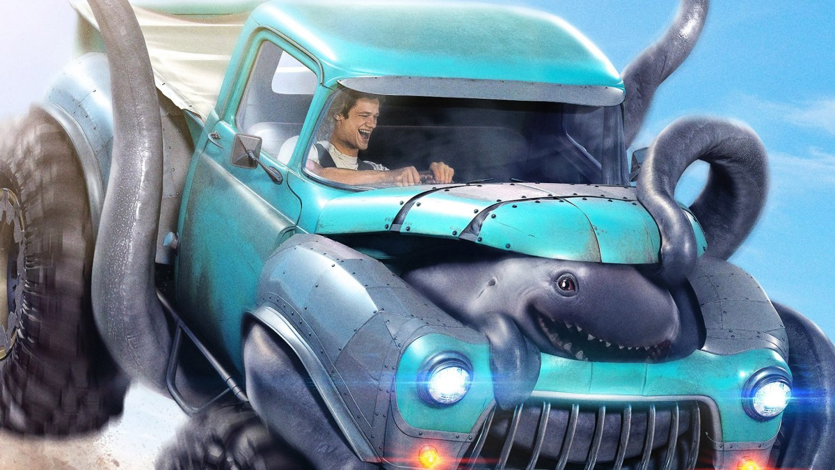 Monster-Trucks-Movie-Wallpapers-4