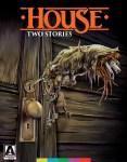house_blu-ray_review_cov
