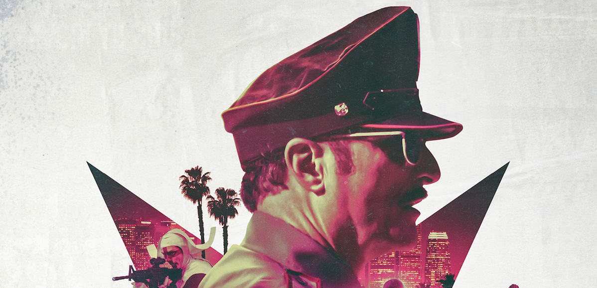officer_downe_blu-ray_feat2