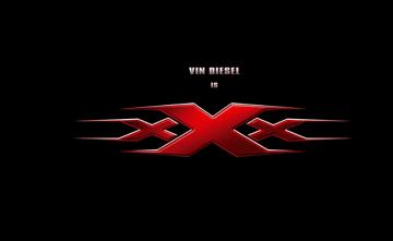 XXX-ReturnOfXanderCage