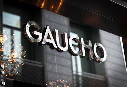 gauchogoesonthemarketwith150mpricetag_10686-2